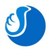 广州升降机厂家-广州力成液压机械有限公司Logo图片